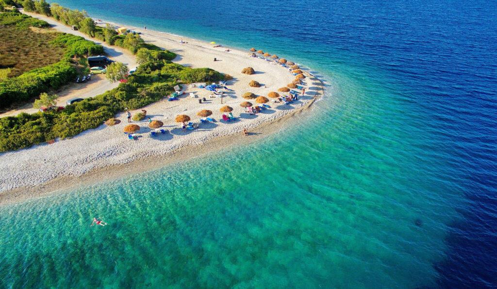 Aghios Dimitrios2 - Vis Travel