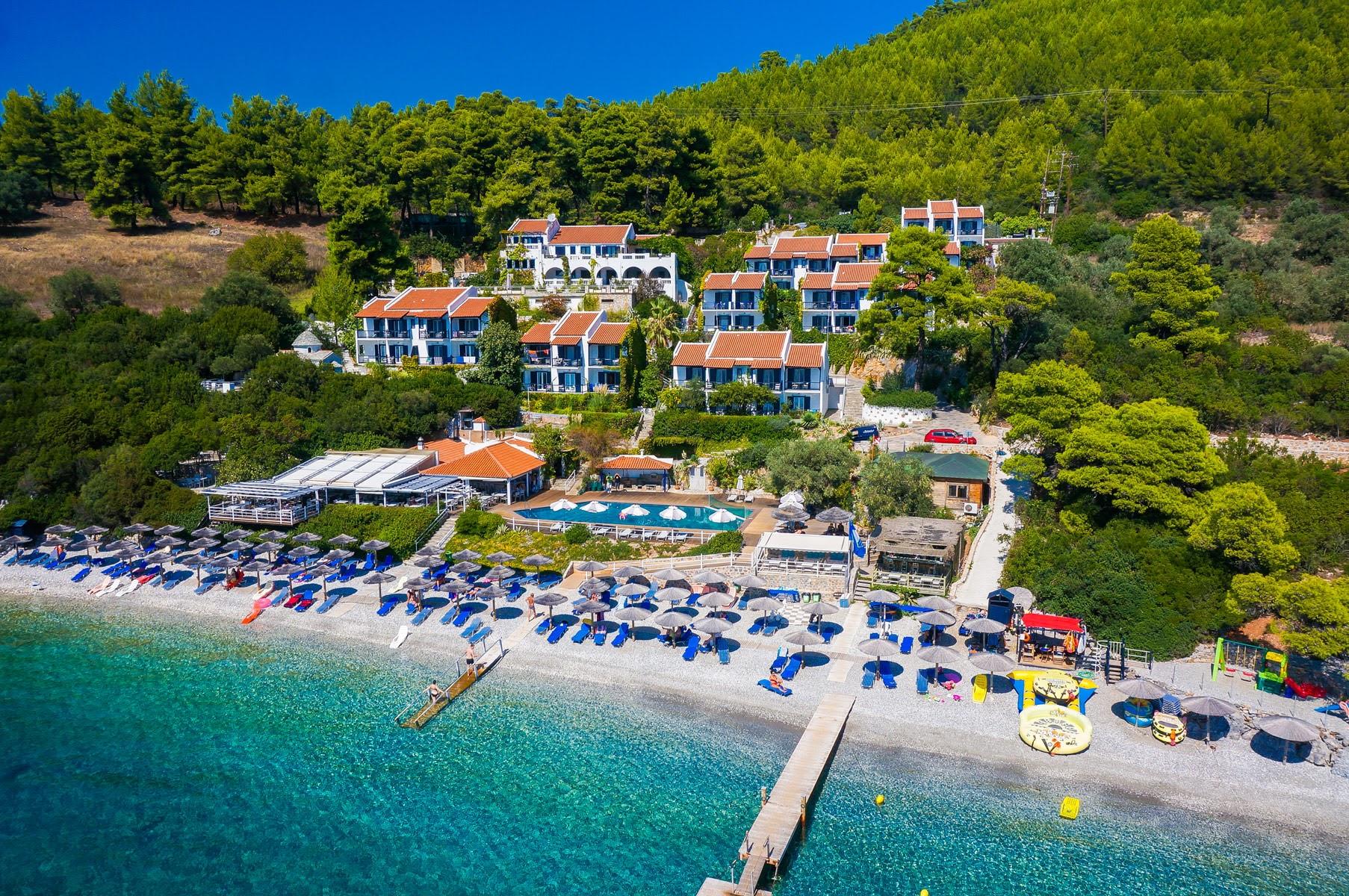 Skopelos-Hotels-Adrina-Beach-6