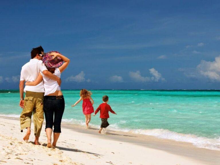 koinonikos tourismos aftodioikisi - Vis Travel