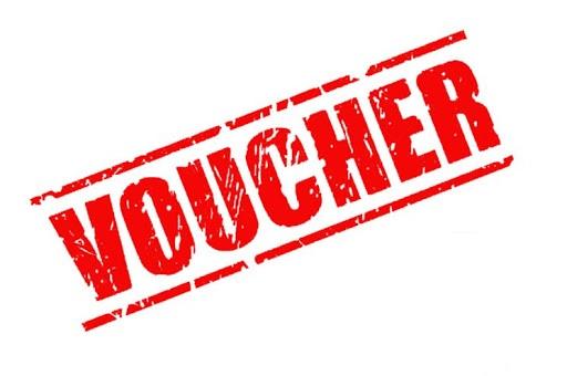 voucher-for-domestic-tourism