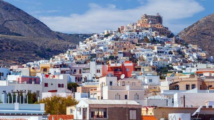 Travel Syros25 696x392 1 - Vis Travel
